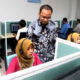 pemuda indonesia, program outsourcing, outsourcing, metode outsourcing, nusantaranews, nusantara, nusantara news