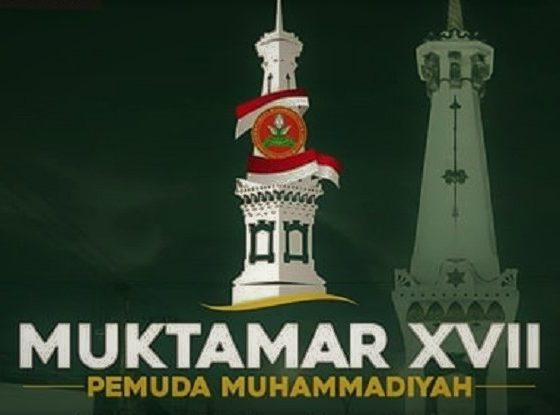 Muktamar XVII Pemuda Muhammadiyah. (ILUSTRASI: ISTIMEWA)