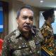 Pengamat politik dari LIPI Syamsuddin Haris. (FOTO: NUSANTARANEWS.CO/Romadhon)