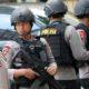 Polisi (Foto by Detikcom)