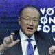 Presiden Bank Dunia Jim Yong Kim. (FOTO: Istimewa)