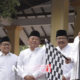 serangan israel, jalur gaza, rumah sakit indonesia, bayt lahiya, presiden jokowi, nusantaranews, nusantara, nusantara news