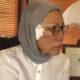 Ratna Sarumpaet (Foto Istimewa)
