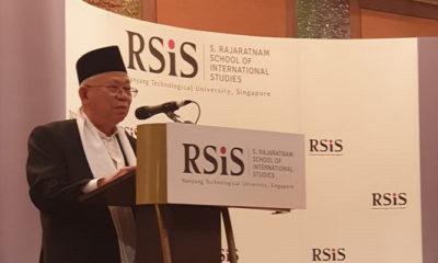 islam moderat, islam wasathiyah, muslim indonesia, wasathiyah islam, islam nusantara, nusantara, mayoritas islam, nusantara news, ormas islam indonesia, nusantaranews, islam tengah, moderasi islam