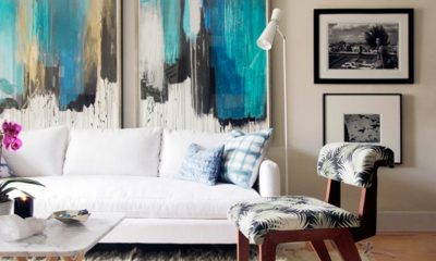 Ruang Tamu (FOTO: By Jenna Snyder Phillips Serene Living Room)