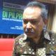 pencitraan, politik pencitraan, syamsuddin haris, produk kerja, orientasi politik, nusantara, nusantara news, nusantaranews