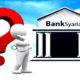 bank syariah, bank umum syariah, ojk, aturan ojk, dprd jatim, perda bumd, perda bank, realisasi bank syariah, nusantaranews, nusantara, nusantara news