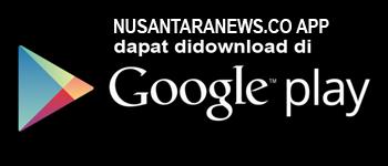 Tak Terima Dituduh Kriminalisasi Ulama, Jokowi: Ulama yang Mana?