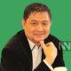 Mantan Anggota DPR RI, Ahmad Yani. (FOTO: NUSANTARANEWS.CO/Istimewa)