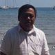 Anggota DPRD Jatim Samwil (Foto Dok. Nusantaranews)