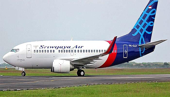 pesawat sriwijaya air, sriwijaya air, retri maya, buah durian, aroma buah durian, nusantaranews, nusantara, nusantara news