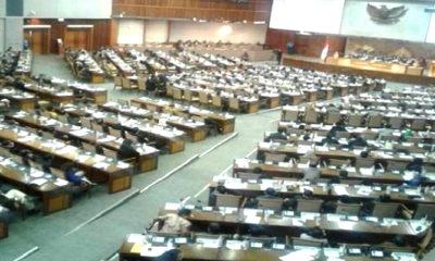 kader partai, partai politik, karyawan politik, perbaikan sistem demokrasi, demokrasi indonesia, anggota dpr, anggota parlemen, peran partai politik, nusantaranews, nusantara, nusantara news, nusantaranewsco