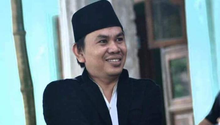 Direktur West Nusa Tenggara Development Centre, Lalu Atharfatullah. (FOTO: NUSANTARANEWS.CO/Istimewa)