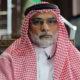 Dubes Arab Saudai Osama bin Mohammed Al-Shuaibi (Foto Istimewa)