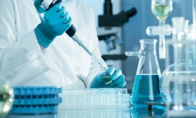 Fitofarmaka Sebuah Uji Kinis Obat Herbal (Ilustrasi)