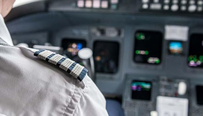 IFALPA atau International Federation of Air Line Pilots Associations (Foto Istimewa)