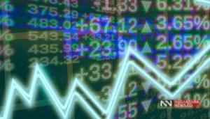 Indikasi Ekonomi Kritis (Ilustrasi)