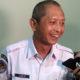 Investigator Kecelakaan Penerbangan KNKT, Ony Suryo Wibowo (Foto: NUSANTARANEWS.CO/Romadhon)
