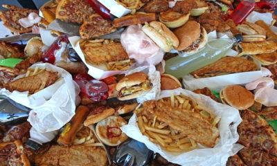 makanan siap saji, diabnetes, hindair diabetes, metabolisme tubuh, konsumsi makanan, perubahan fisik anak, penurunan produktivitas, nusantaranews, nusantara news, nusantaranewsco, nusantara
