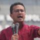 Juru Bicara BPN Prabowo-Sandi, Faldo Maldini. (FOTO: Dok. Detik)