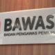 Badan Pengawas Pemilu (Bawaslu). (Foto: Istimewa)
