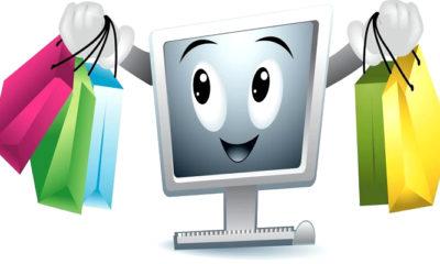 harbolnas, belanja online, single day, e-commerce, konsumen belanja online, perusahaan e-commerce, festival single day, harbolnas 2018, tren belanja online, konsumen online indonesia, diskon tahunan, perilaku konsumen, nusantaranews, nusantara, nusantara news, nusantaranewsco, gila belanja