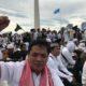Kawanbin ACTA, Habiburokhman. (FOTO: Istimewa)