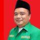 Ketua Gerakan Pemuda Ansor Kabupaten Subang Asep Alamsyah. (FOTO: NUSANTARANEWS.CO/Pribadi)