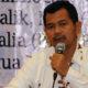 Ketua Umum Serikat Petani Indonesia (SPI) Henry Saragih . (FOTO: DOk. spi)