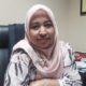 Khozanah Hidayati, Anggota Komisi C DPRD Jatim. (FOTO: NUSANTARANEWS.Co/Setya)