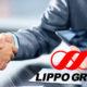 Lippo Group (Foto Ilustrasi)