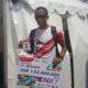 mandalika, serta atjong, kodam brawijaya, tni marathon, atlet lari tni, nusantaranews, nusantara, nusantara news