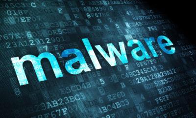 Malware atau serangan siber jelang pemilu (Foto Istimewa)