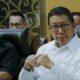 Menak Lukman Hakim Saifudin. (FOTO: Bella/Kemenag)