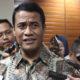 Mentan Amran Sulaiman (Foto Dok. Nusantaranews/Andika)