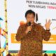 Menteri Perindustrian Airlangga Hartarto. (FOTO: Dok. Kemenperin)