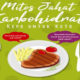 Mitos Jahat Karbohidrat. (FOTO: NUSANTARANEWS.CO)