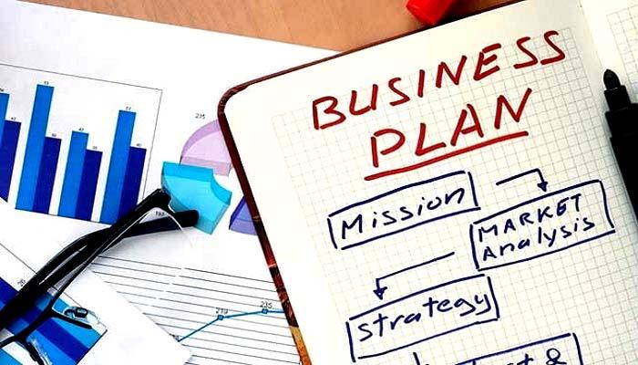 entrepreneur, cpns, pendaftar cpns, wirausaha, pengusaha, kaum muda, pemuda, dunia usaha, nusantara, nusantara news, nusantaranews