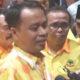 Pendiri Partai Berkarya Badaruddin Andi Picunang. (FOTO: Istimewa)