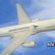 Pesawat Garuda Indonesia (Foto Dok. Nusantaranews)