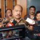 Politisi Golkar Melchias Markus Mekeng (Foto Dok. Nusantaranews)