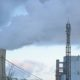 Polusi CO2 (Foto Istimewa)