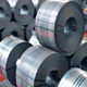industri baja, eksportir baja, baja cina, baja paduan, baja karbon, eksportir baja luar negeri, produksi baja, nusantaranews, permedag nomor 22, krakatau steel, baja tahan karat