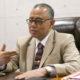 Rektor Universitas Islam Negeri (UIN) Syarief Hidayatullah Jakarta, Dede Rosyada. (FOTO: Istimewa)