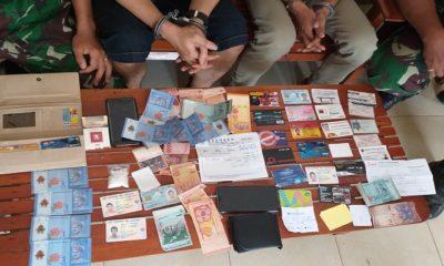 perbatasan malaysia, serawak, warga serawak, satgas pamtas, yonif 511 dy, perbatasan ri-malaysia, transaksi narkoba, nusantara news, nusantaranewsco, nusantara, perbatasan serawak