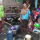 air bersih, satgas tmmd, desa durin timur, bencana kekeringan, kemarau panjang, nusantaranews, kabupaten bangkalan, nusantara, nusantara news