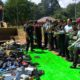 satgas yonif 511, satgas pamtas malaysia, ri-malaysia, barang ilegal, perbatasan malaysia, nusantara, nusantara news, nusantaranewsco