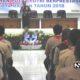 Sejumlah Pelajar Berprestasi di Madiun Dapat Wasbang (Foto Dok. Nusantaranews)