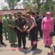 satgas tmmd, tmmd, desa durin timur, program tmmd, tmmd 103, kabupaten bangkalan