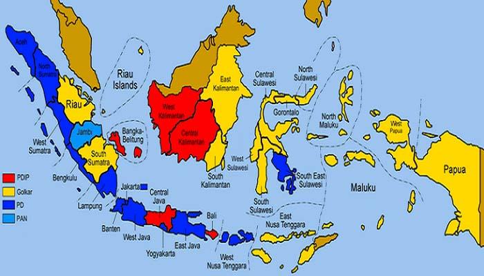 pembangunan indonesia, ekonomi nasional, perekonomian asing, anti asing, rakyat indonesia, dominasi asing, tuan rumah, negeri sendiri, dadang irawan, nusantaranews, nusantara, nusantaranewsco, nusantara, anti asing